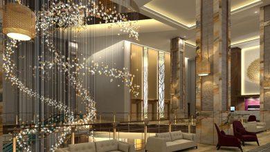 Photo of قريباً افتتاح فندق جراند بلازا موفنبيك مدينة دبي للإعلام