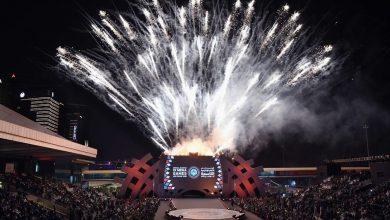 Photo of الأولمبياد الخاص الألعاب العالمية أبوظبي 2019