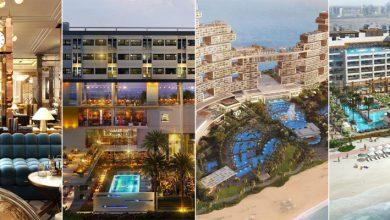 Photo of 9 فنادق ستفتتح أبوابها في دبي خلال سنة 2019
