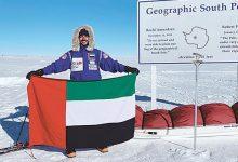 Photo of من هو الإماراتي عبدالله الأحبابي ؟