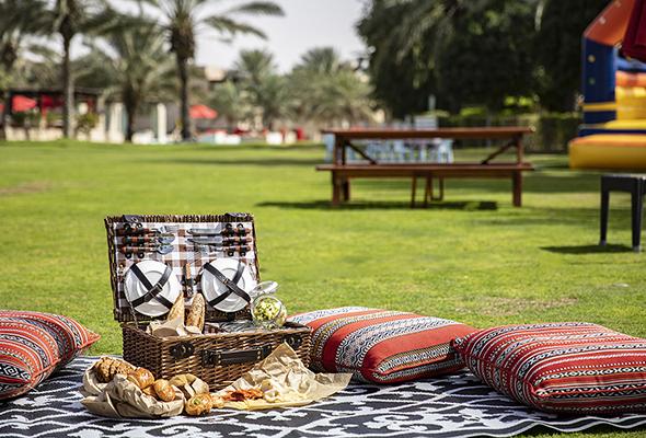 باب الشمسBab Al Shams