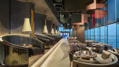 Photo of افتتاح مطعم أكيرا باك في فندق دبليو دبي النخلة
