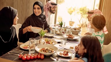 صورة أسبوع مطاعم دبي خلال مهرجان دبي للمأكولات 2019