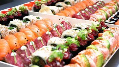 Photo of افتتاح مطعم كماتشو في وجهة مطاعم كاسكيد