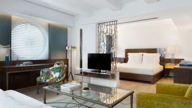 صورة العرض الافتتاحي من فندق ذا ميرشانت هاوس في المنامة