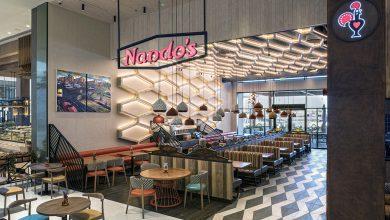 Photo of وجبة عيد الحب 2019 من مطاعم ناندوز في الإمارات