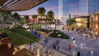 Photo of الاستثمار والتأجير في حديقة الشيخة فاطمة