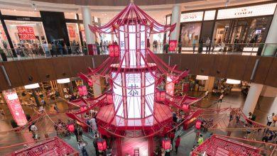 Photo of أبرز احتفالات رأس السنة الصينية الجديدة في دبي