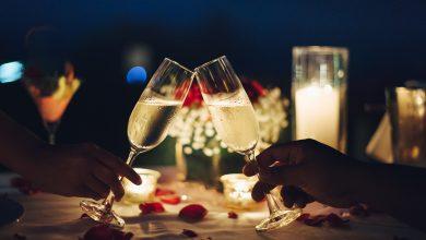 Photo of احتفالات عيد الحب 2019 في فنادق ريتز كارلتون رأس الخيمة
