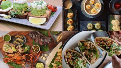 Photo of أحدث 7 مطاعم افتتحت أبوابها في دبي خلال شهر فبراير 2019