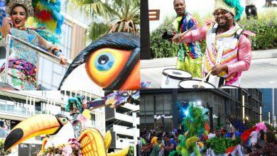 Photo of احتفالية مراس بإطلاق مشروع سنترال بارك