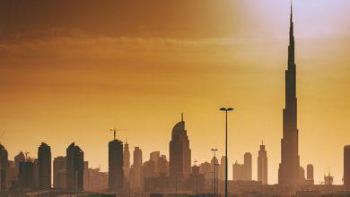 Photo of 15 شيئاً أدهشت سائحاً جديداً في دبي