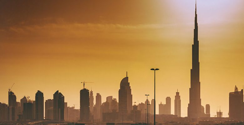dubai-skyline-featured
