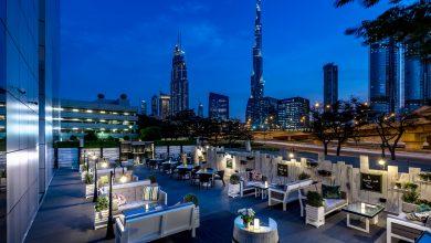 صورة دوسِت تاني دبي يوفر قائمة طعام مخصصة للشهر الفاضل 2020