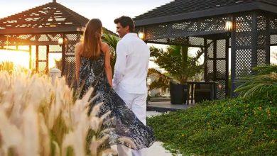 صورة عروض يوم الحب في فنادق ومنتجعات والدورف أستوريا بالإمارات