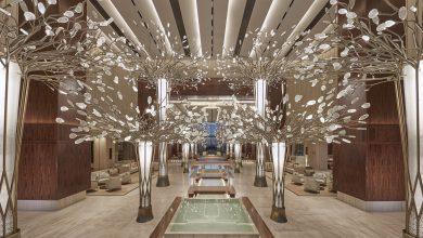 Photo of افتتاح منتجع ماندارين أورينتال جميرا في دبي