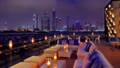 Photo of 6 مطاعم رومانسية في دبي تستحق التجربة خلال عيد الحب 2019