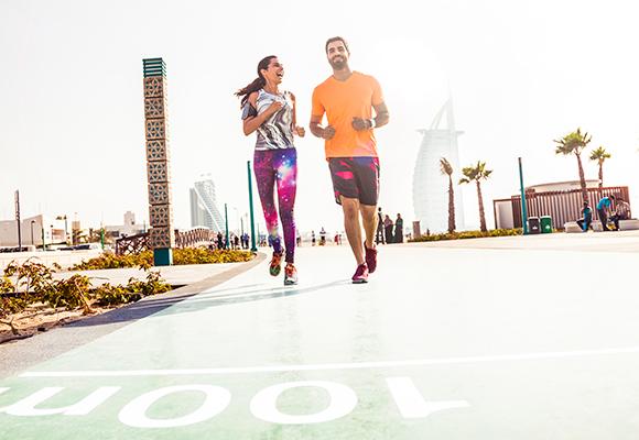دبي رود رانرزDubai Road Runners
