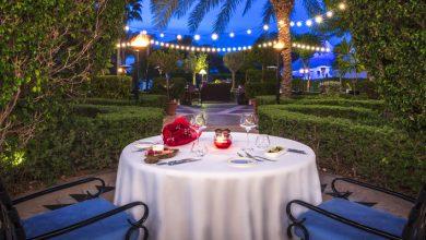 Photo of عروض عيد الحب 2019 في فندق ريتز كارلتون دبي