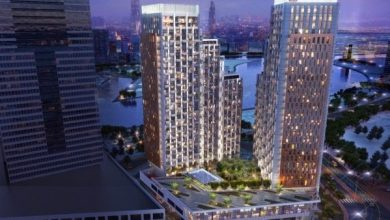 Photo of افتتاح فندق ميلينيوم أتريا الخليج التجاري