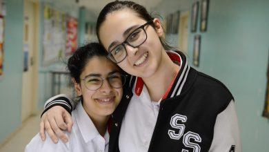 Photo of سلسلة مدارس السلام الخاصة تفتتح فرعها الجديد في دبي