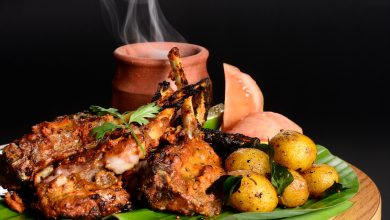 Photo of مطعم كلاي بوت يطلق قائمة طعام جديدة في مختلف فروعه بالإمارات