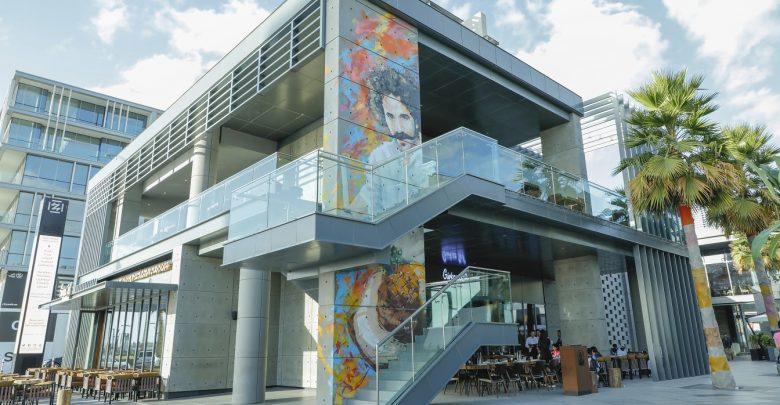 مطعم غوركان شيف ستيك هاوس يُقدم عرض برجرين بسعر واحد