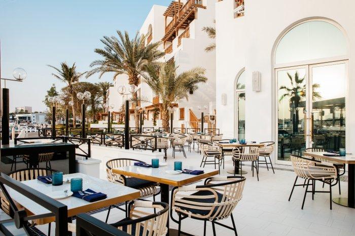 فندق بارك حياة دبي يُقدم تجربة طهو جميلة إحتفالاً بالمرأة