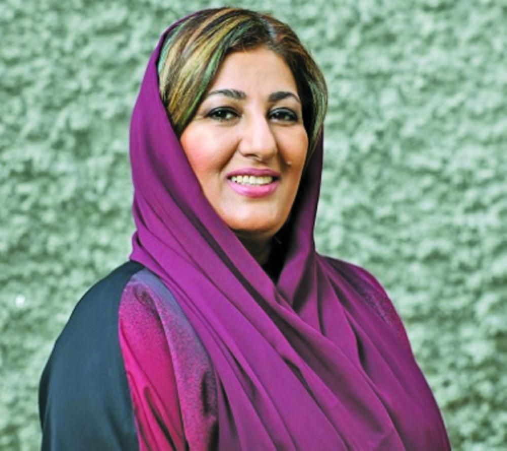 سينما عقيل تكشف عن برنامجها لربيع 2019