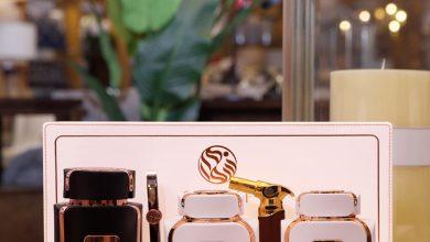 متاجر سوالف تقدم عطور فاخرة إحتفالاً بعيد الأم