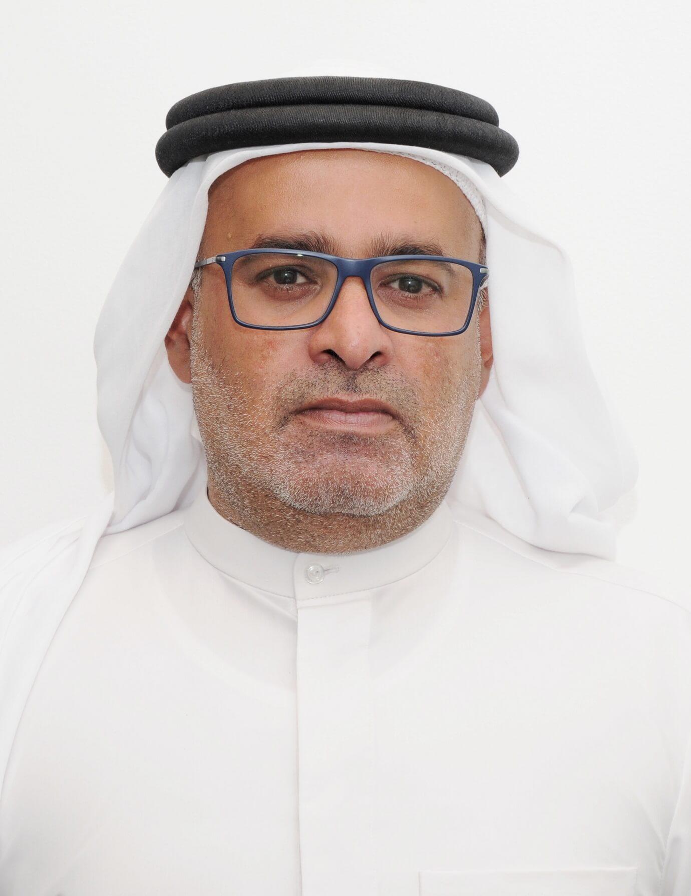 كلية دبي للسياحة تنظم المخيمالسياحي الربيعي الأول