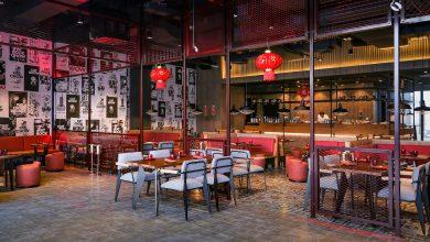 Photo of مطعم فات تشاو للمأكولات الكانتونية يفتتح ابوابه في دبي