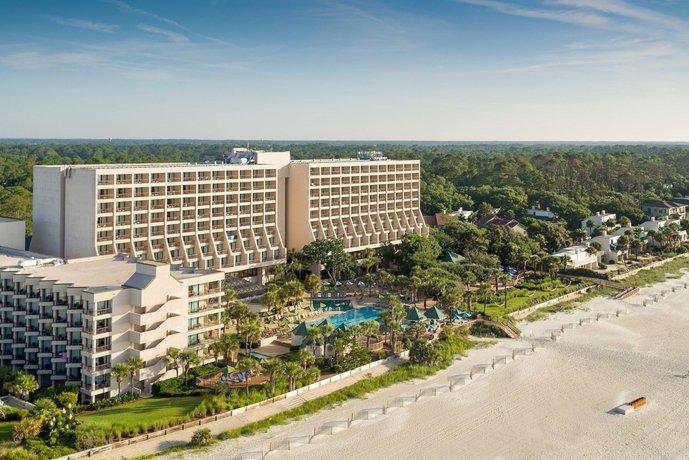 فنادق ومنتجعات ويستن تقدم عروضاً رائعة إحتفالاًبالنوم