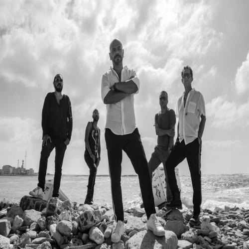 دبي تستضيف مهرجان وصلة للموسيقى العربيّة البديلة 2019