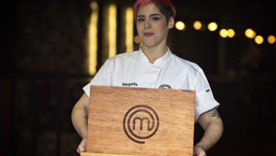 Photo of مطعم ماستر شيف ذا تي في إكسبيرينس يقدم قائمة طعام خاصة بفصل الصيف