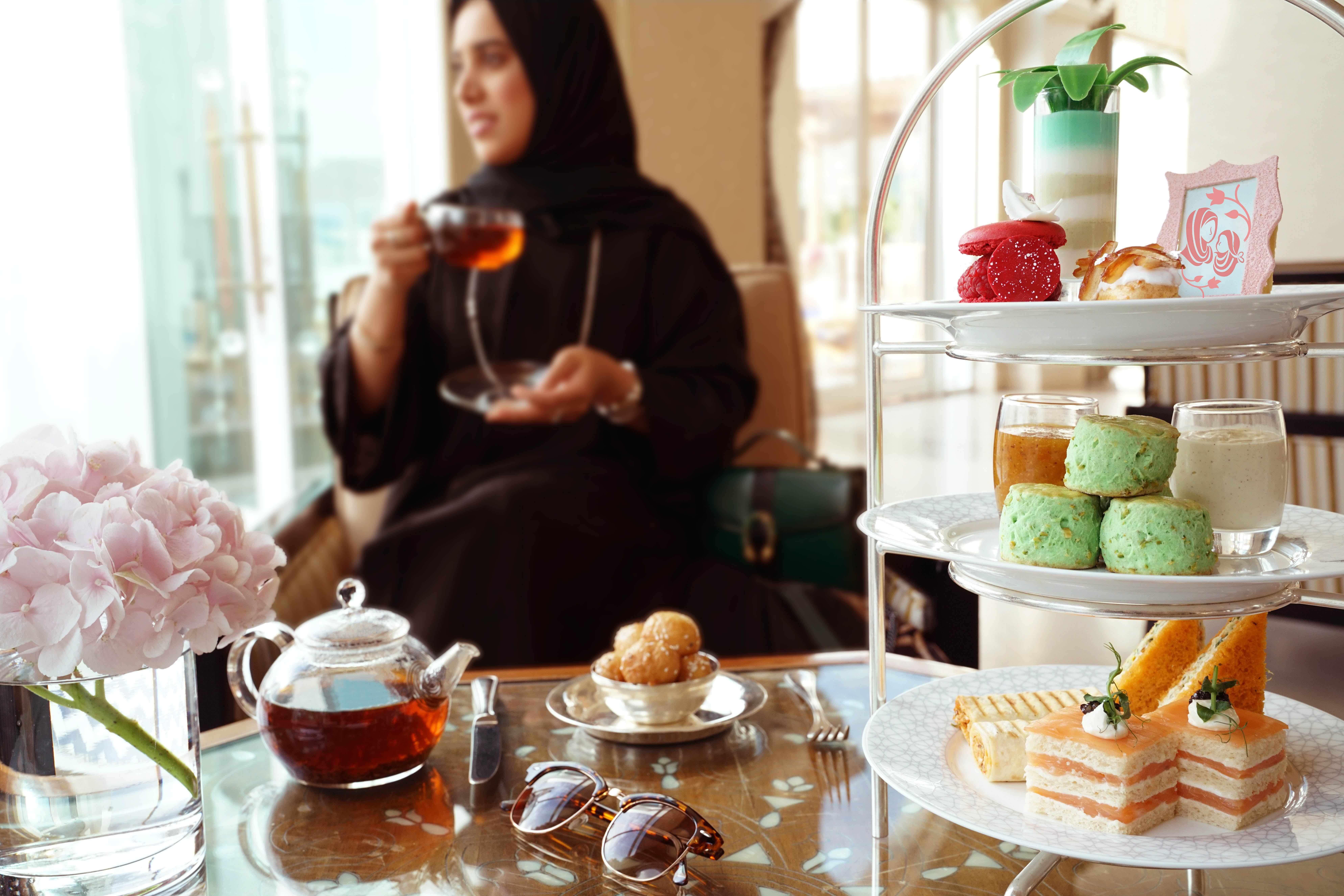 عروض بارك حياة دبي إحتفالاً بعيد الأم 2019