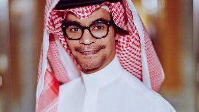 صورة حفل الفنان رابح صقر خلال مهرجان أم الإمارات 2019