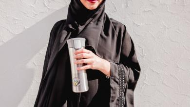 Photo of مقهى كوستا كوفي يقدم حسم بقيمة درهمَين على جميع انواع القهوة
