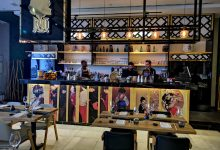 صورة عروض مطعم كيو المميزة والمتنوعة لشهر أكتوبر 2020