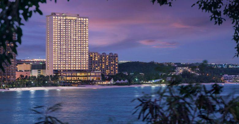 عروض رأس السنة التايلاندية من فنادق ومنتجعات دوسِت
