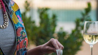 Photo of مطعم بوريفاج يُقدم غداء مجاني للأمهات إحتفالاً بعيدهن