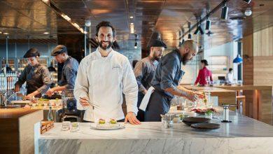 Photo of مطعم تاشكا يقدم أول برانش برتغالي في دبي
