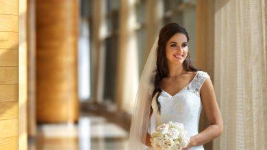صورة للمقبل على الزواج لا تفوت هذه الفرصة الثمينة في دبي