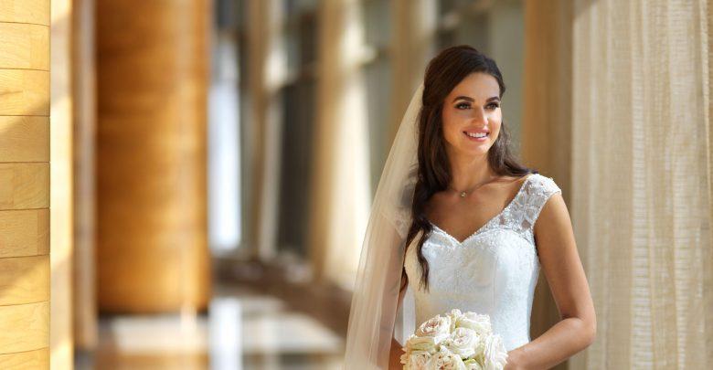 للمقبل على الزواج لا تفوت هذه الفرصة الثمينة في دبي