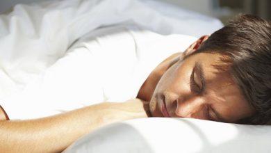 5 فنادق تُقدم أفضل تجربة نوم في العالم