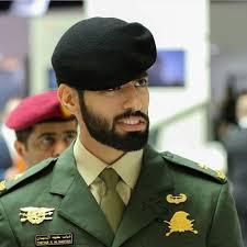الشيخ ذياب بن خليفة بن حمدان آل نهيان