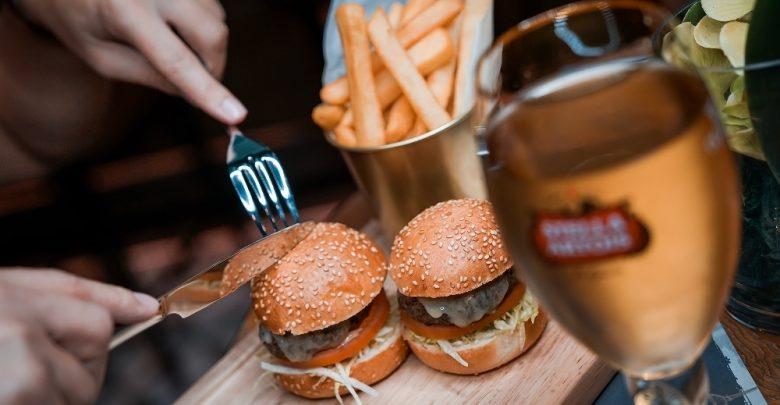 مطعم بوريفاج يخصص ليلة للسيدات كل يوم ثلاثاء