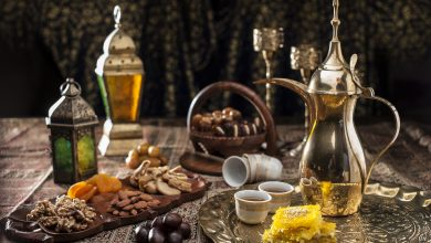 Photo of لا تفوتوا إختبار أفضل تجربة ضيافة عربية أصيلة في دبي خلال رمضان 2019