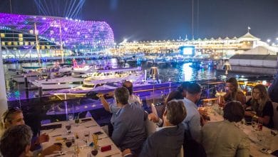 Photo of عروض مطعم تشيبرياني إحتفاءاً بعيد الحب 2020