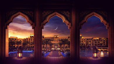 Photo of منتجع وفيلل السعديات روتانا يقدم تجارب رمضانية مميزة خلال رمضان 2019